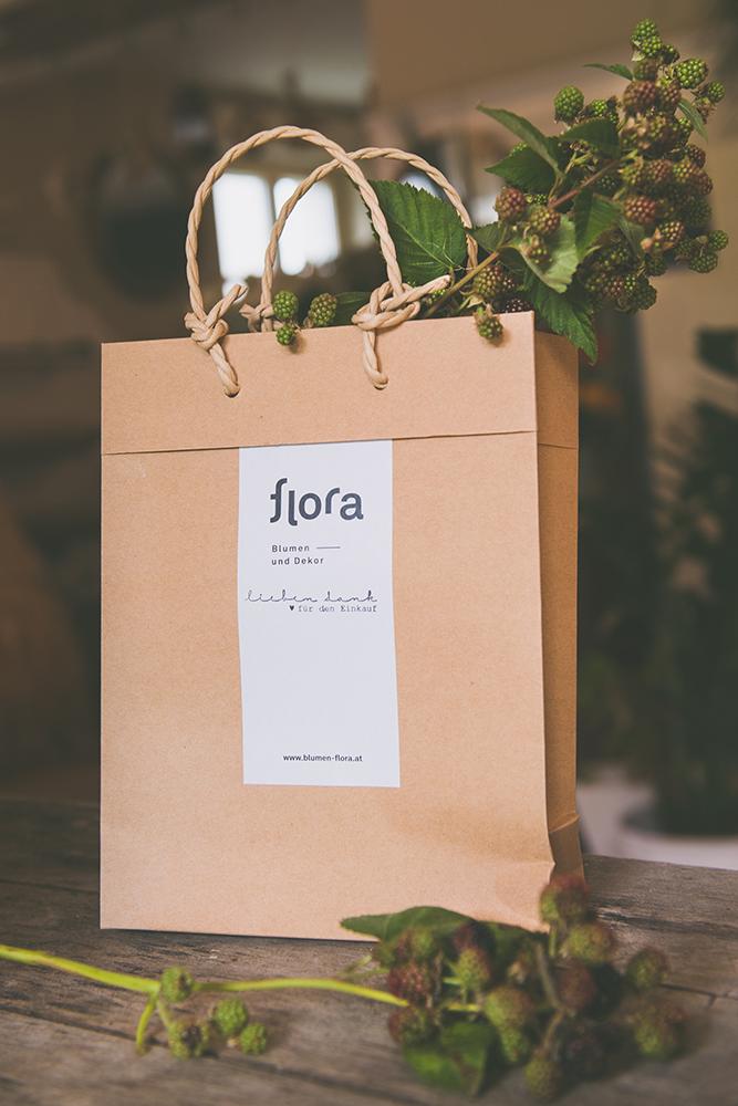 Flora-(15-von-18)-2